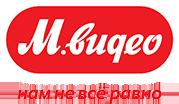 ООО «М.видео Менеджмент»