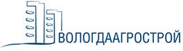 АО ААК «Вологдаагрострой»