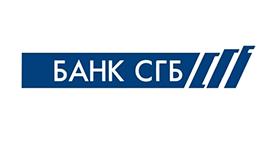 АО «БАНК СГБ»