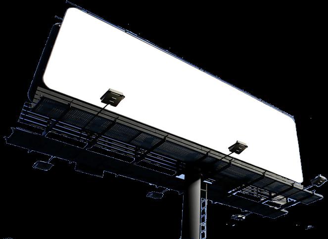рекламные конструкции размещение рекламных конструкций схема размещения аренда